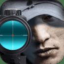 二战狙击 v2.5.0