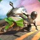 摩托车手 v6.333