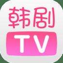 韩剧TV安卓版 V5.3.4