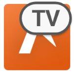 IpTv电视直播安卓版 V1.3.4