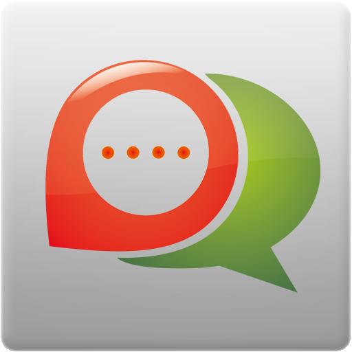 车语助手安卓版 V1.0.5