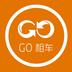 GO租车安卓版 V3.3.3