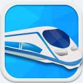 易达火车票安卓版 V1.0.0