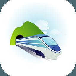 青岛地铁查询安卓版 V1.0