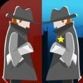 假面侦探使者安卓版 V1.4