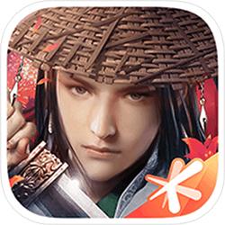 新剑侠情缘安卓版 V2.18.1
