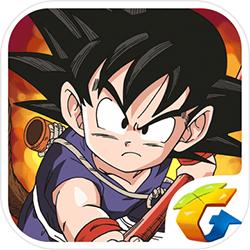 龙珠最强之战安卓版 V1.315.0.1