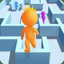 迷宫火柴人安卓版 V2.0