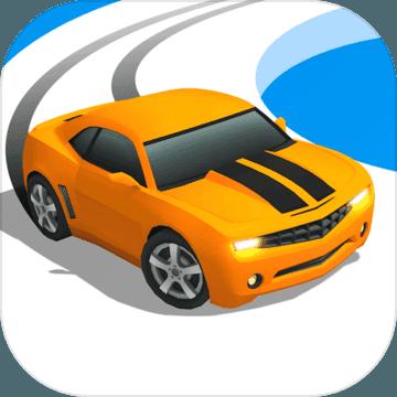 全民漂移安卓版 V3.0.1