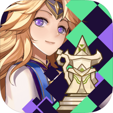 英雄棋士团安卓版 V1.5.0