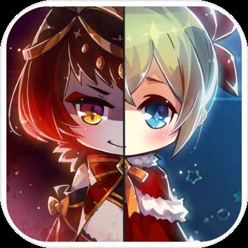 宝石研物语 V1.0.4