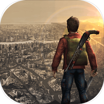 末日方舟安卓版 V1.0.2