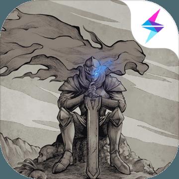 不朽之旅安卓版 V1.2.20