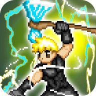铁锤侠2雷霆之神安卓版 V1.0.4