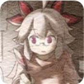 魅魔之恋安卓版 V1.1.338