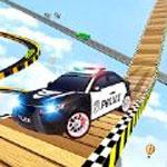 警方追车安卓版 V1.1