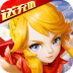 卧龙三国安卓版 V1.0