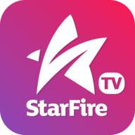 星火电视安卓版 V2.0.1.5