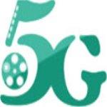 5G影院安卓版 V1.0
