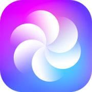 炫壁纸安卓版 V2.0.0