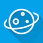 小火星影院安卓版 V1.0