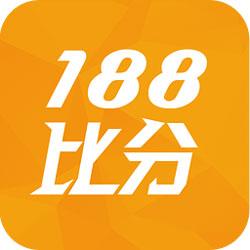 188比分直播安卓版 V1.0