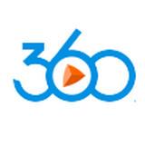 360直播