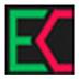 Easychart插件