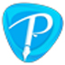 捷速PDF阅读器