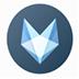 多译 V1.1.2 官方安装版