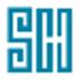 华苑蒙古文翻译客户端 V2.0 官方安装版