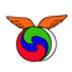 藏文转换大师 V3.0 绿色版