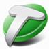 touchwin编辑工具 V2.D.3k 官方版