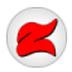 Zortam Mp3 Media Studio(音乐文件管理) V27.25 多国语言安装版