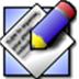 Tag&Rename(音乐管理软件) V3.9.11 多国语言绿色版