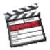 EMDB(DVD收藏工具) V3.65 多国语言安装版