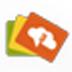 众方云会议 V1.0.1.49 官方安装版