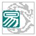 多国语言翻译器 V2.0 绿色版