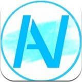 Anbook安卓版 V1.0.0