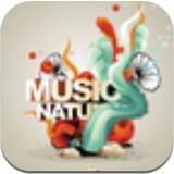 音乐相册安卓版 V5.2.0