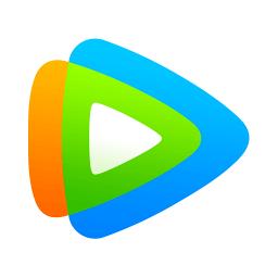腾讯视频 V11.13.2056.0 官方安装版