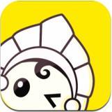 窝窝语音安卓版 V1.66