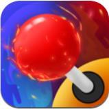 火星堂安卓版 V0.6.0
