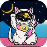 怪异猫解谜安卓版 V2.0