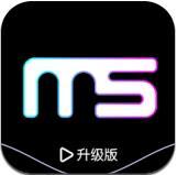 云美摄安卓版 V3.9.18