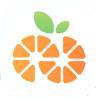 8橙云课 V6.3.6 官方安装版