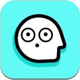 脸球安卓版 V3.2.9