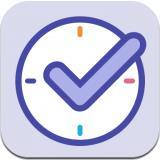 时光提醒手账安卓版 V1.0.0