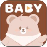 宝贝熊安卓版 V1.1.2