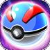 精灵物语安卓版 V1.2.0